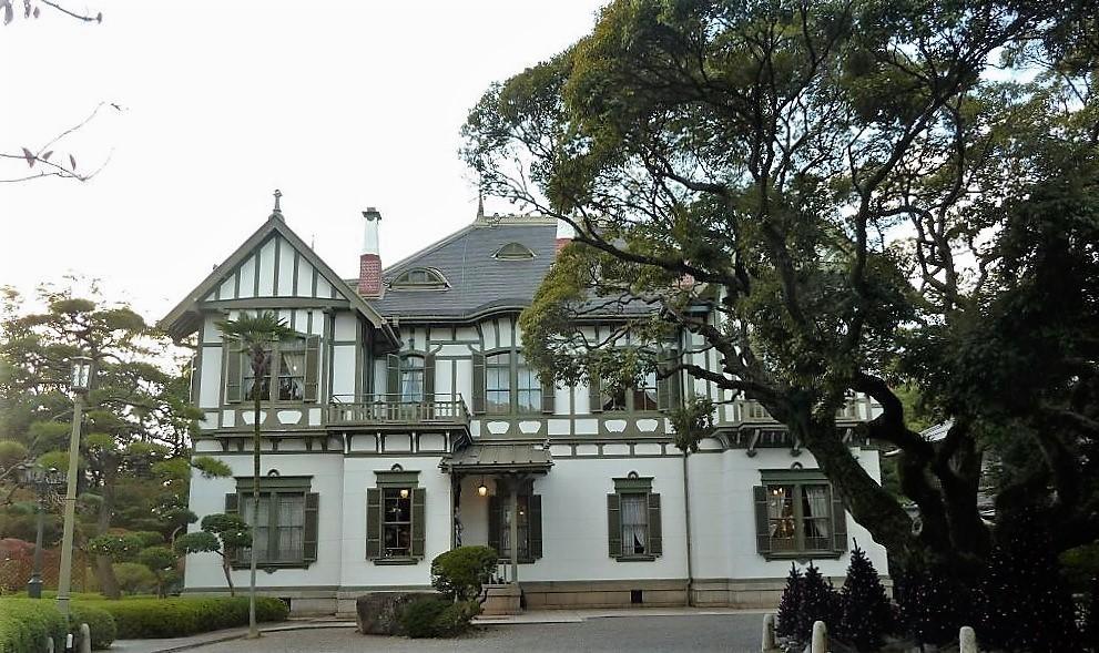 旧松本家住宅.jpg