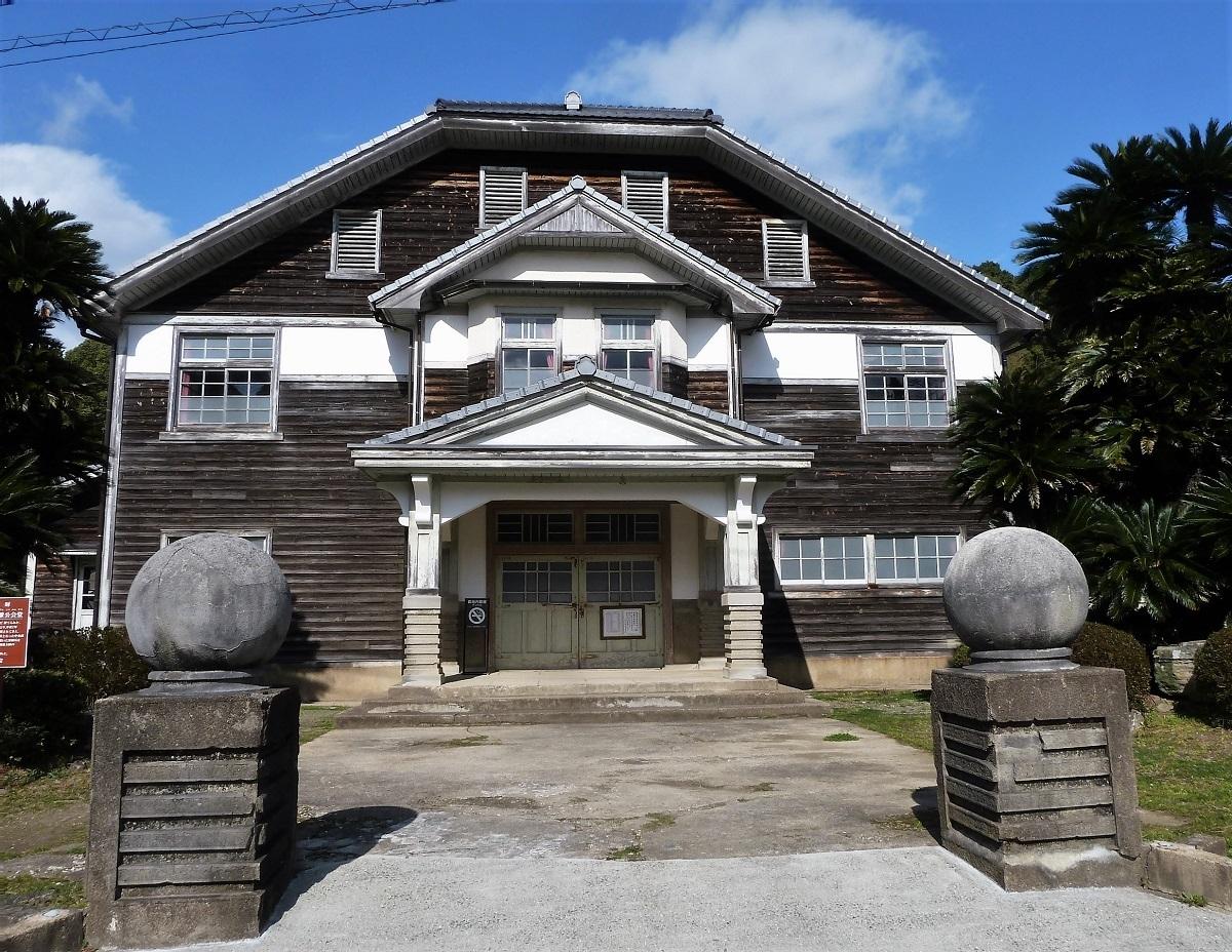 旧波佐見町立中央小学校 (1).JPG