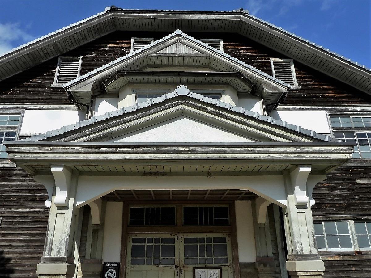 旧波佐見町立中央小学校 (2).JPG