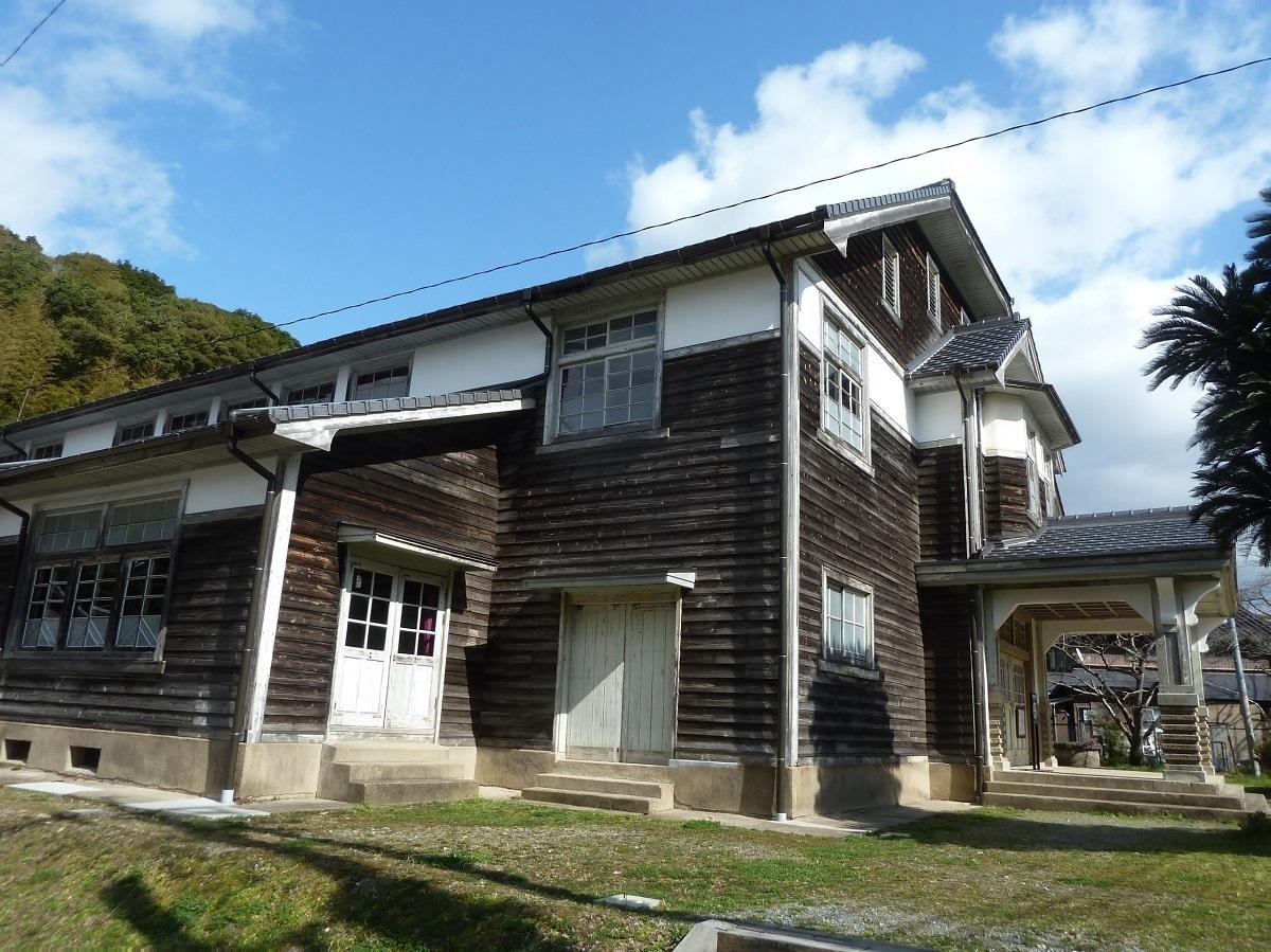 旧波佐見町立中央小学校 (3).JPG