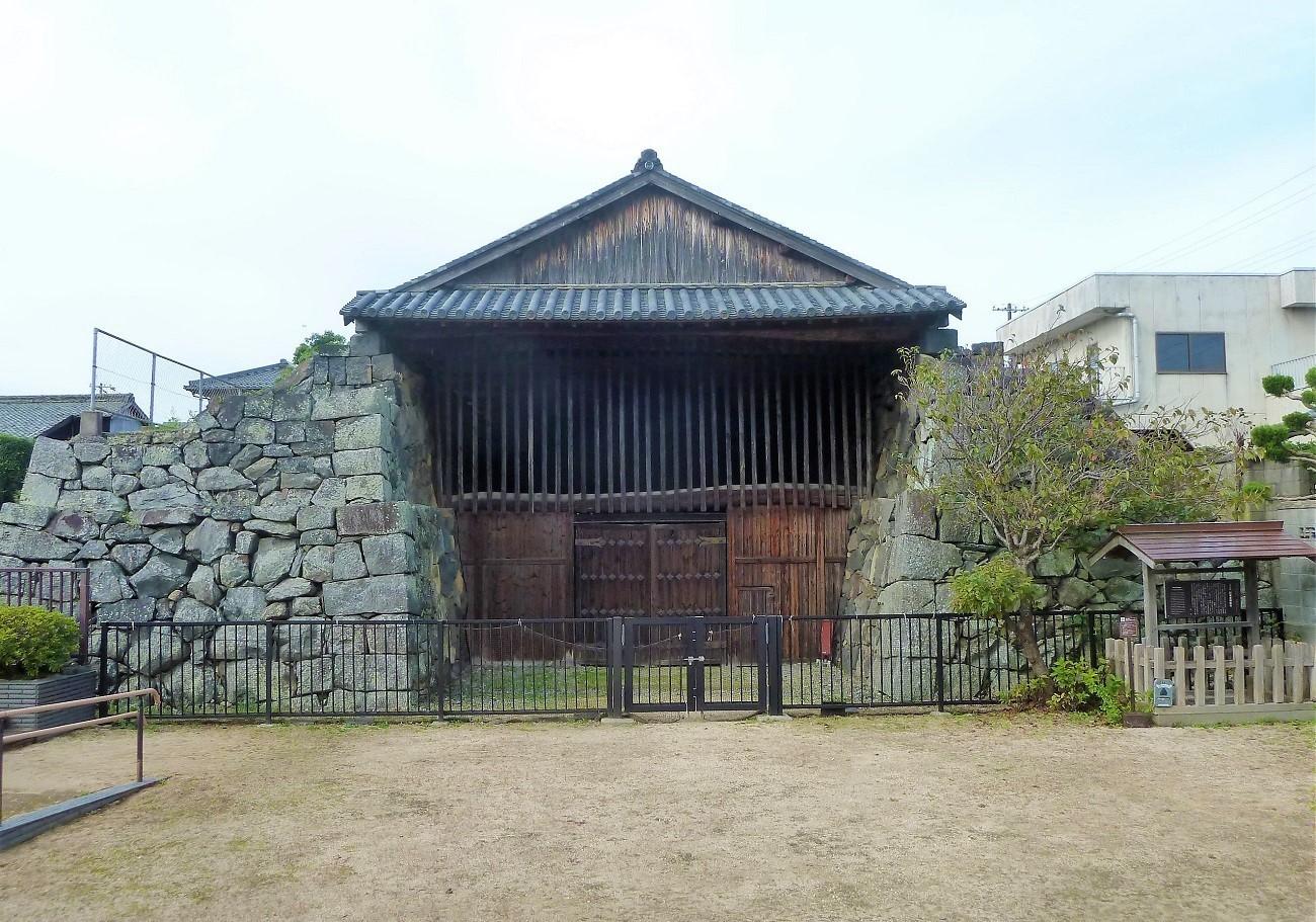 旧萩藩御船倉�U.jpg