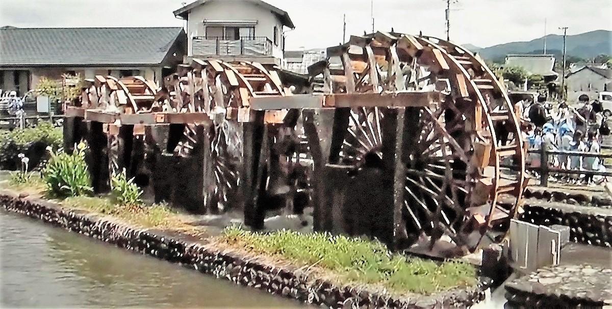 朝倉三連水車.JPG