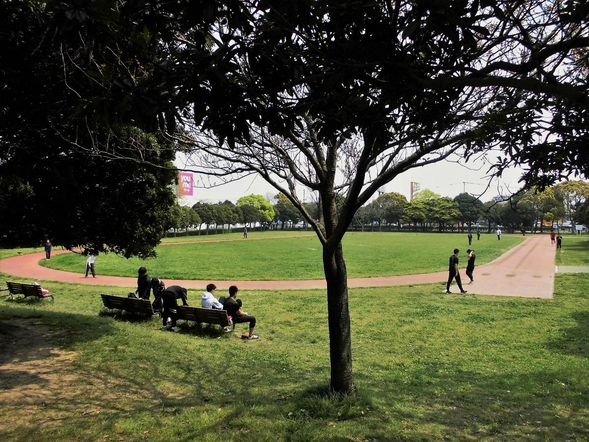 本城公園8.jpg