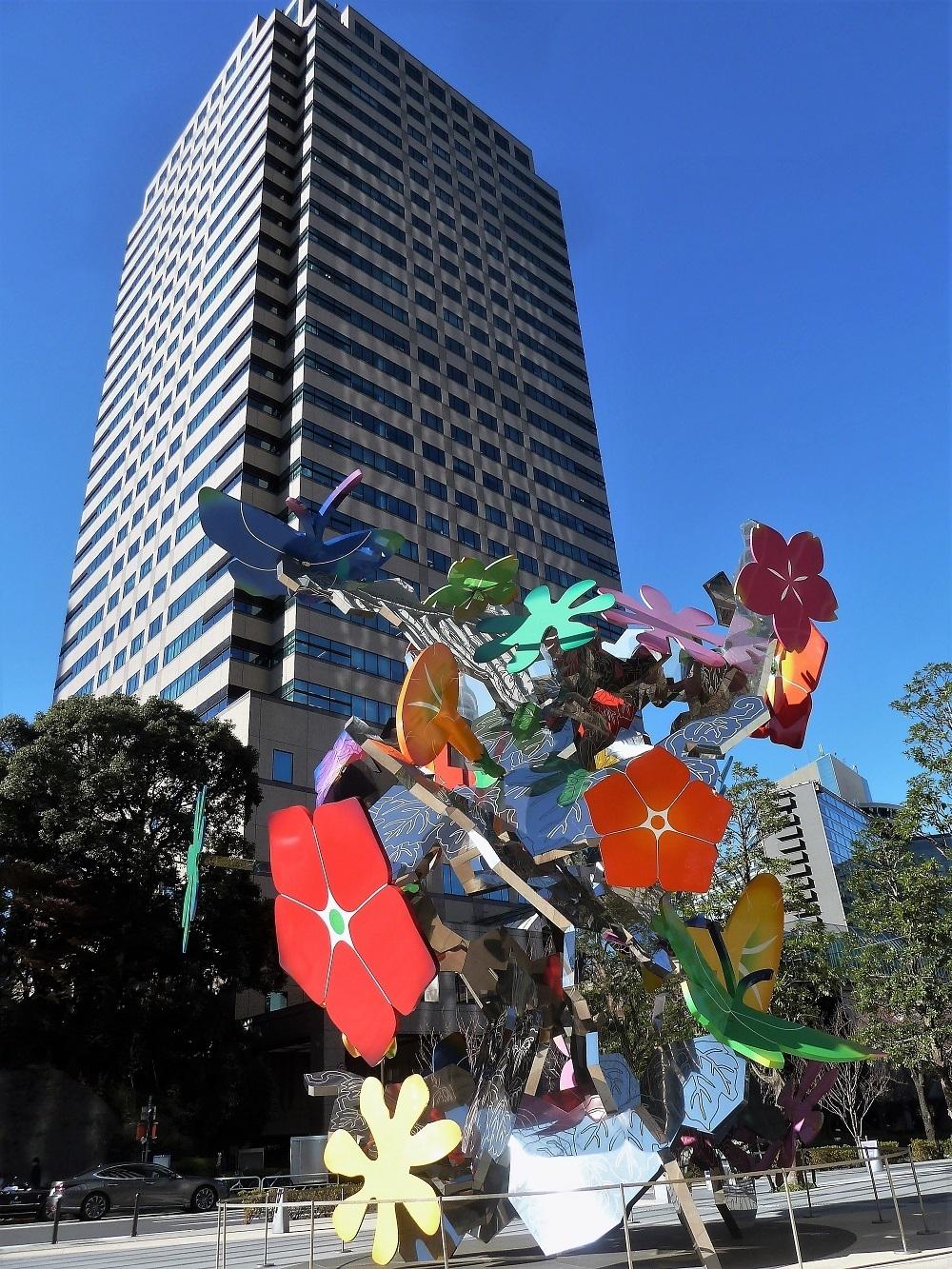 東京ガーデンテラス紀尾井町.jpg
