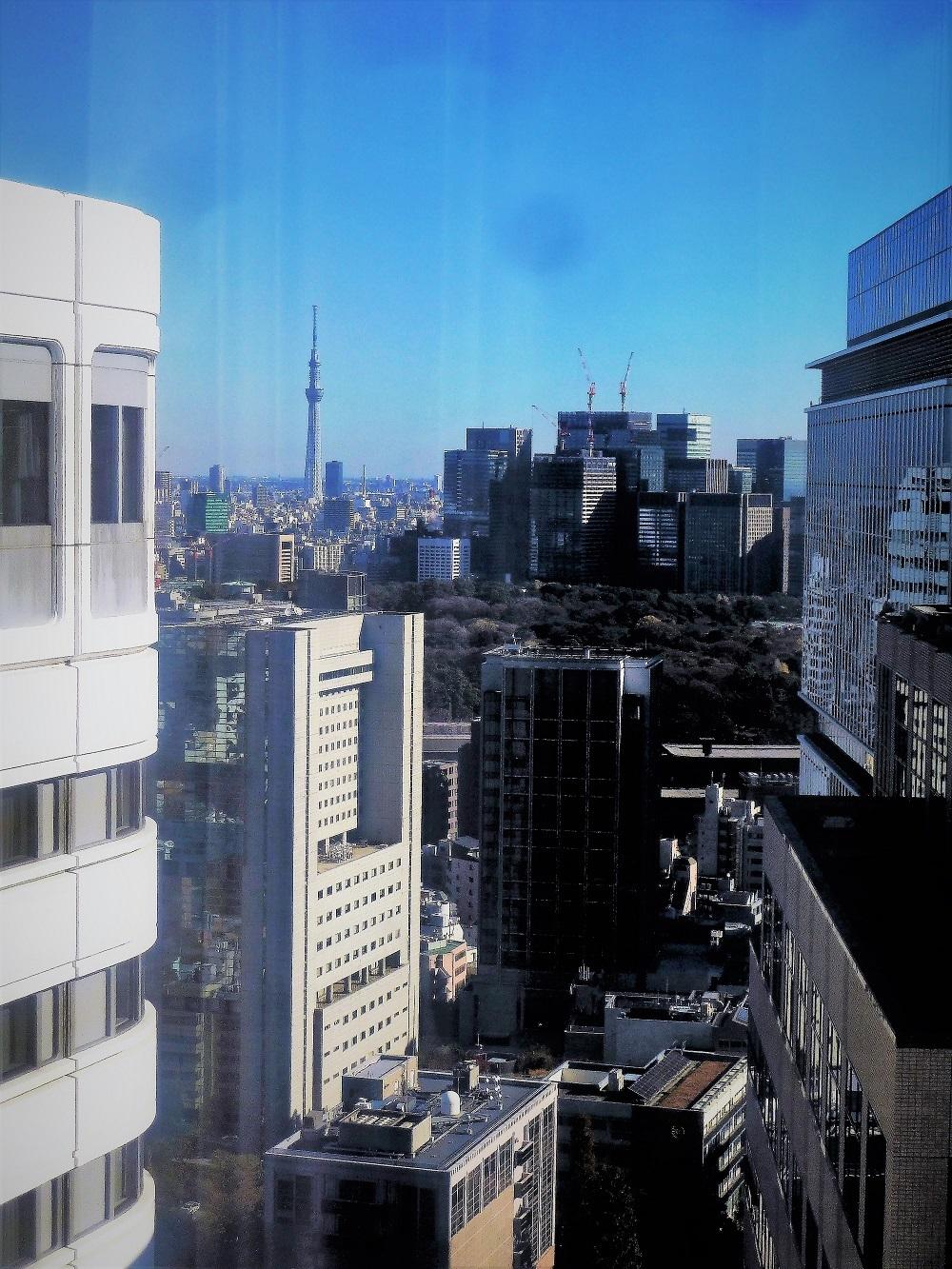 東京スカイツリー201812.jpg