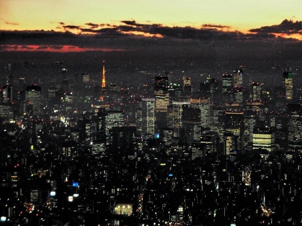 東京スカイツリー21.jpg
