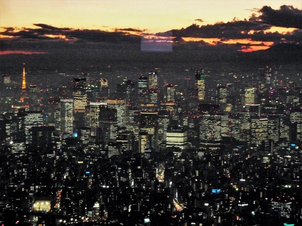 東京スカイツリー23.jpg