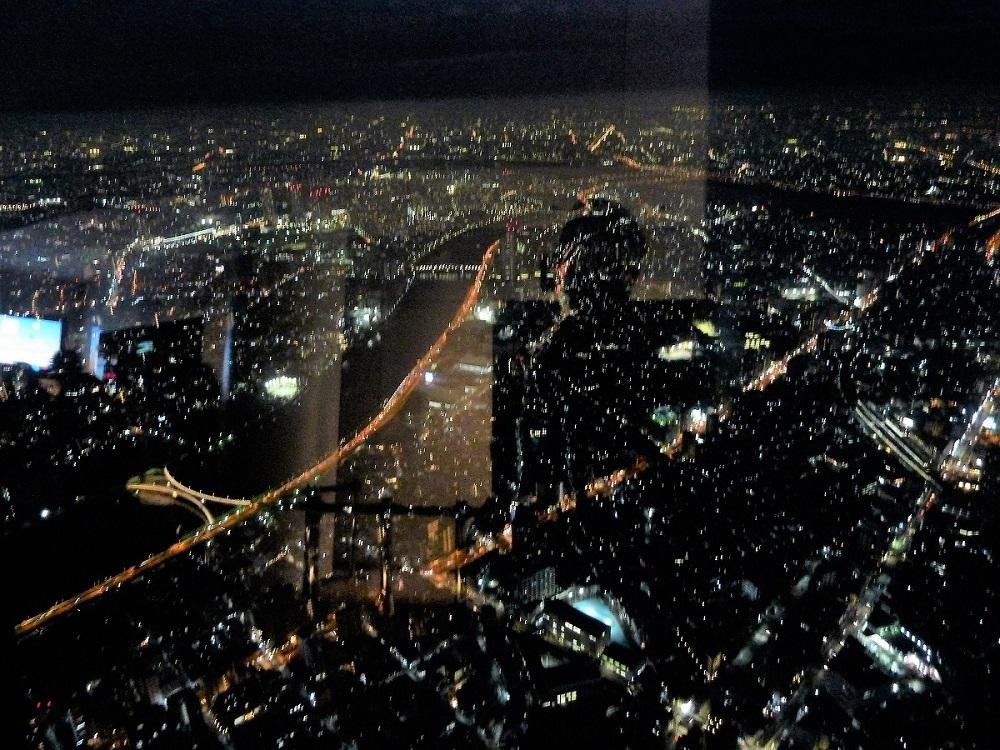 東京スカイツリー24.jpg