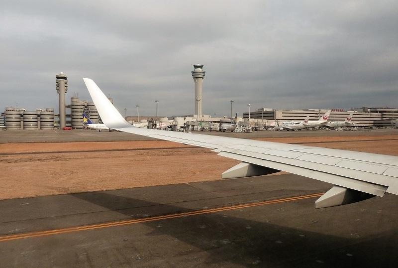 東京国際空港.jpg