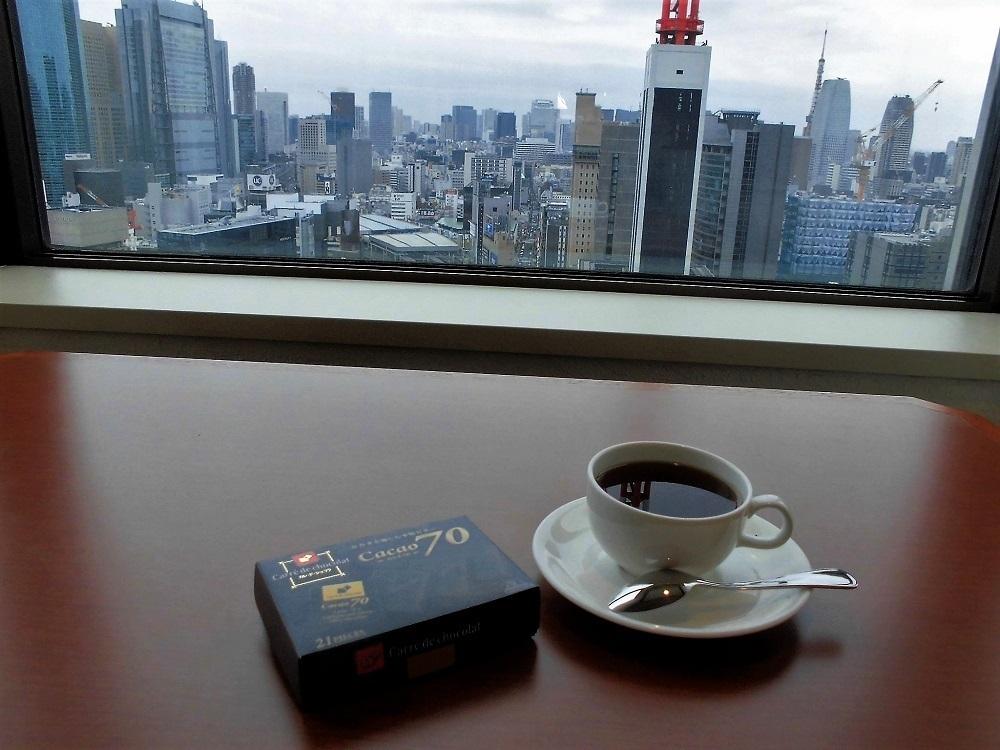 東京帝国ホテル10.jpg