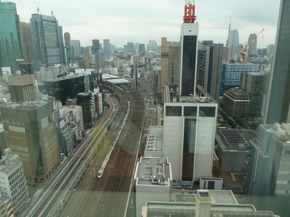 東京帝国ホテル11.jpg
