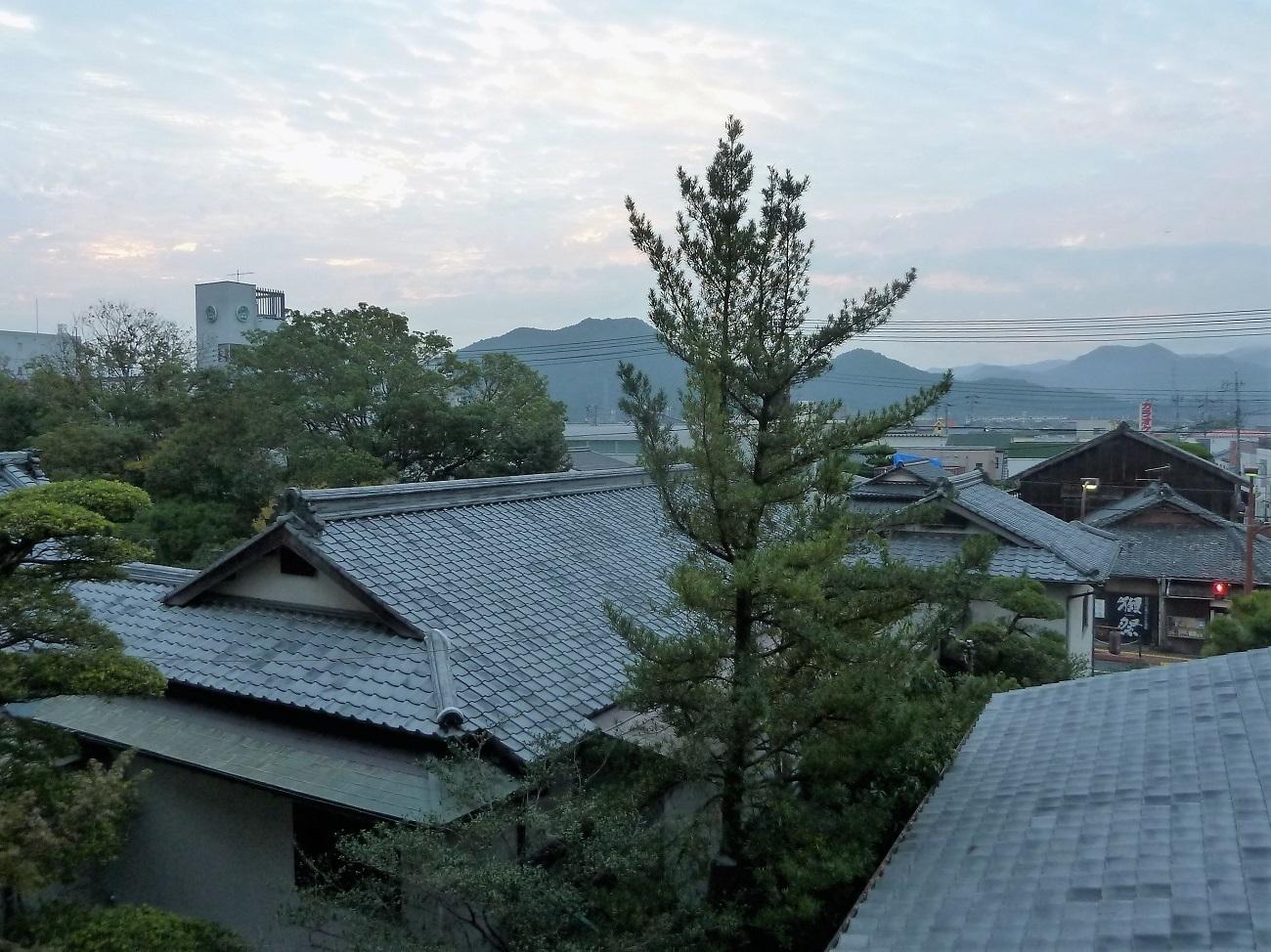 松田屋ホテル202010.jpg