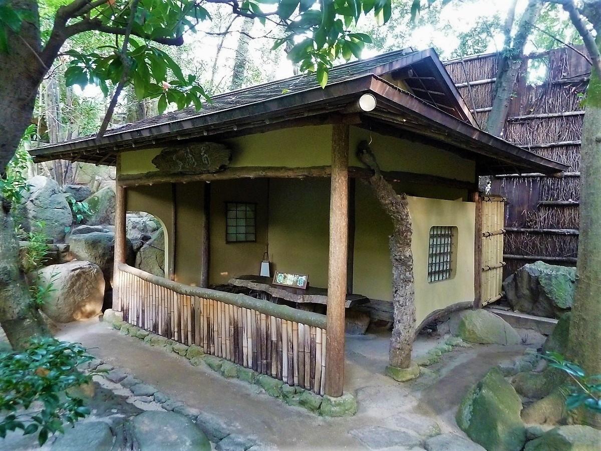 松田屋ホテル 庭園 (10).jpg