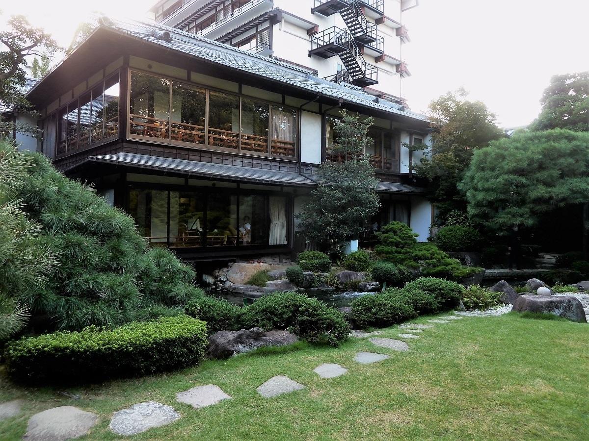 松田屋ホテル 庭園 (11).jpg
