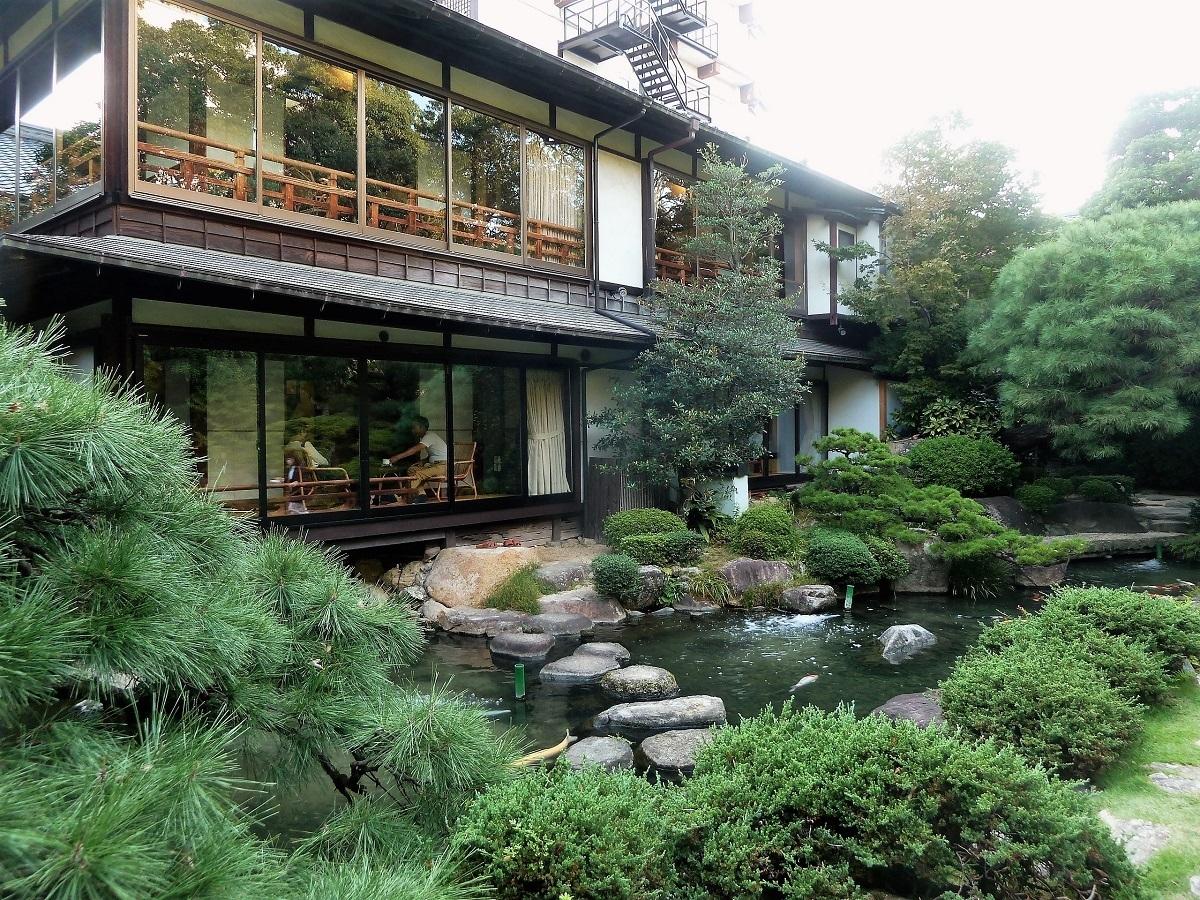 松田屋ホテル 庭園 (2).jpg