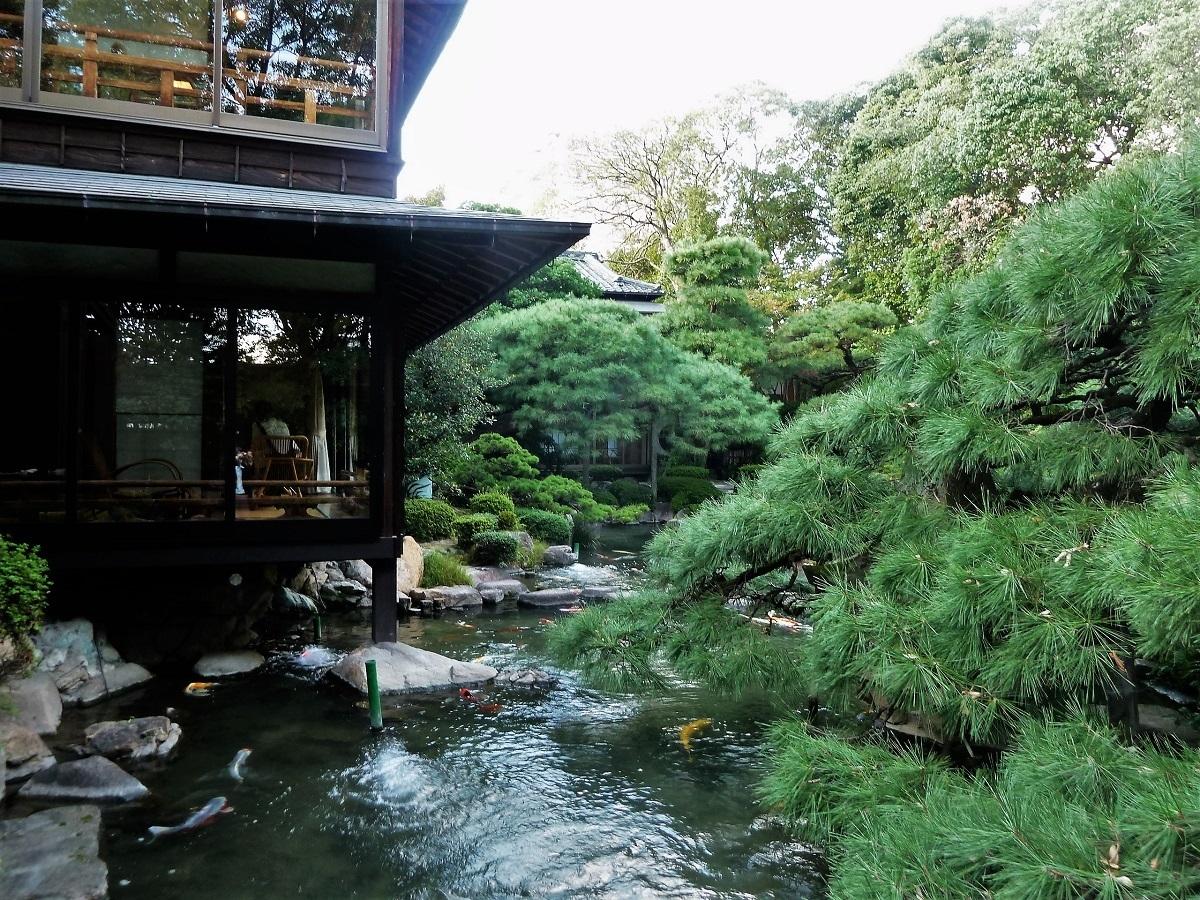 松田屋ホテル 庭園 (3).jpg