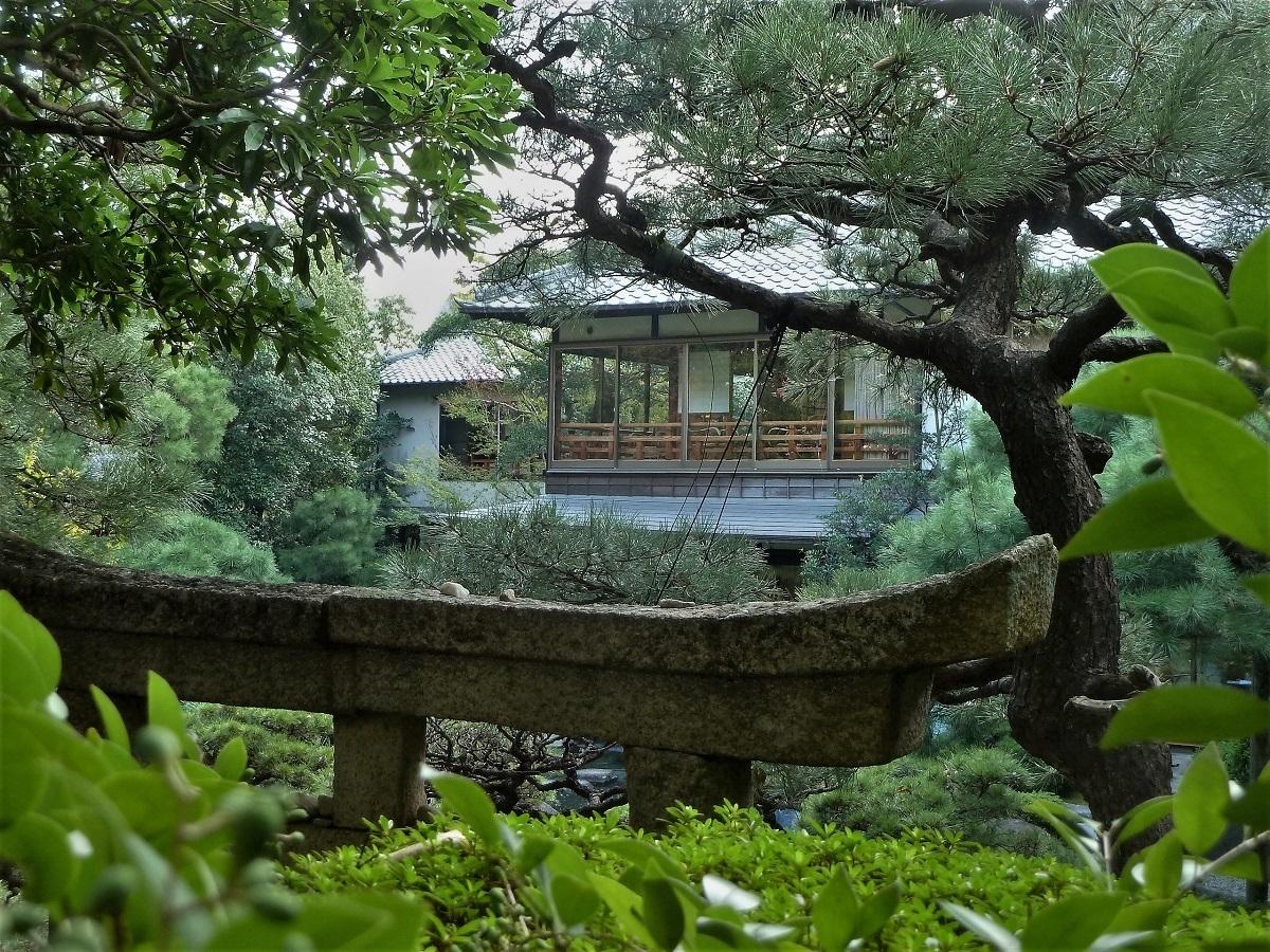 松田屋ホテル 庭園 (7).jpg