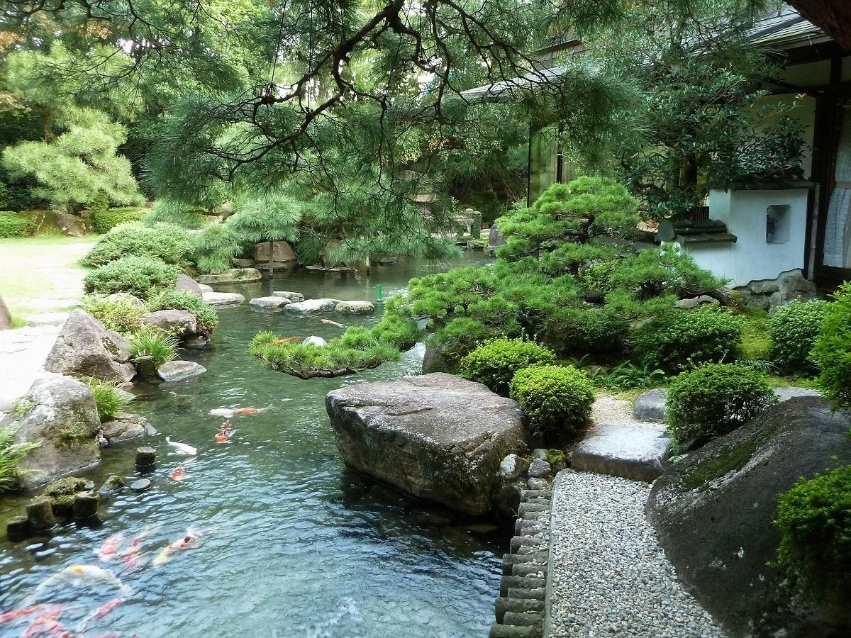 松田屋ホテル 庭園(13).jpg