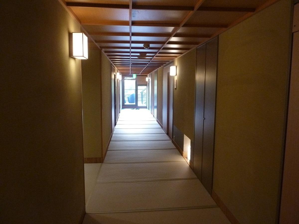 松田屋ホテル�U.jpg