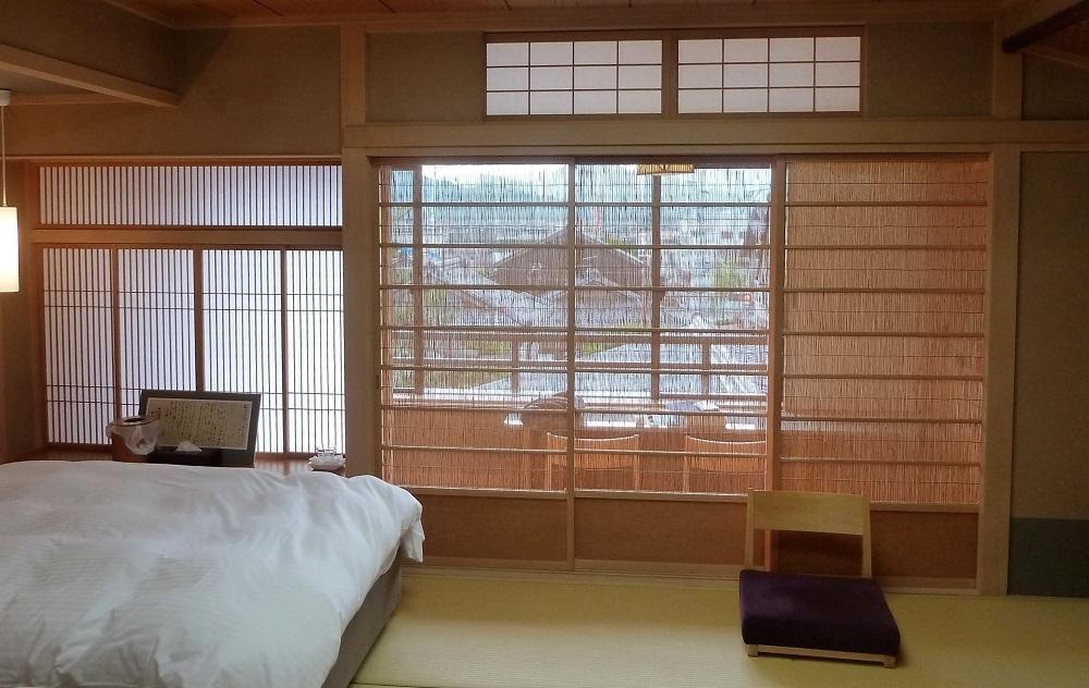松田屋ホテル和室.jpg