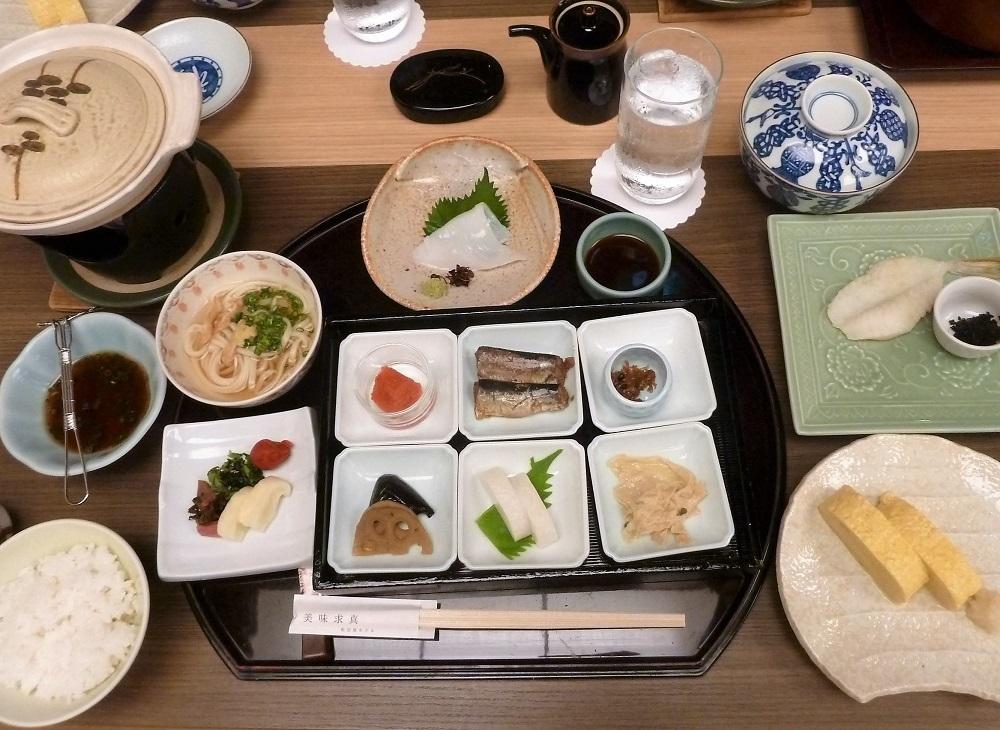 松田屋朝食.JPG