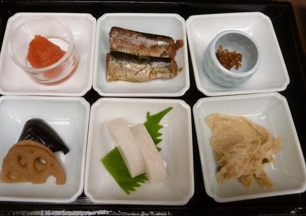 松田屋朝食  (2).JPG