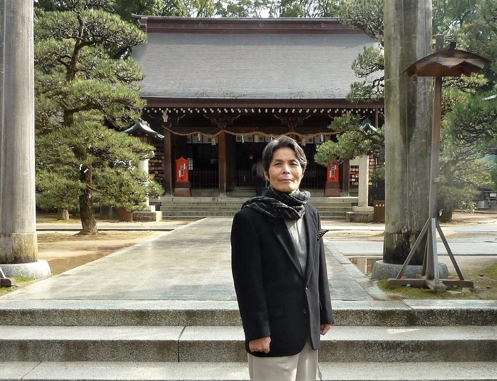 松陰神社.jpg