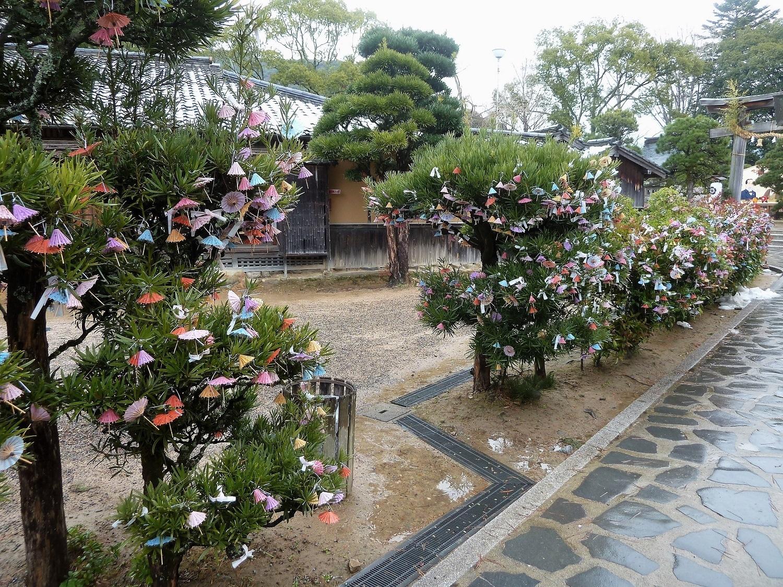 松陰神社 (3).JPG