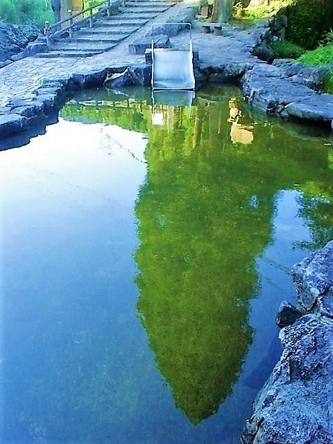津民川河川プール3.JPG