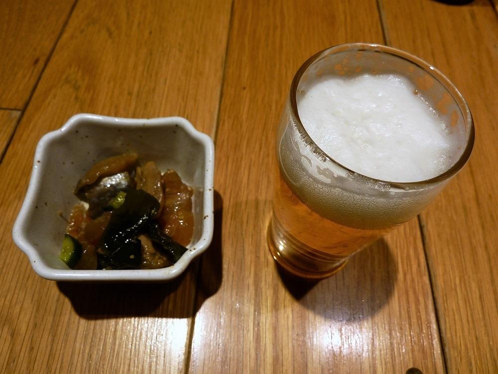 海鮮居酒屋 山傳丸 赤坂店1.jpg