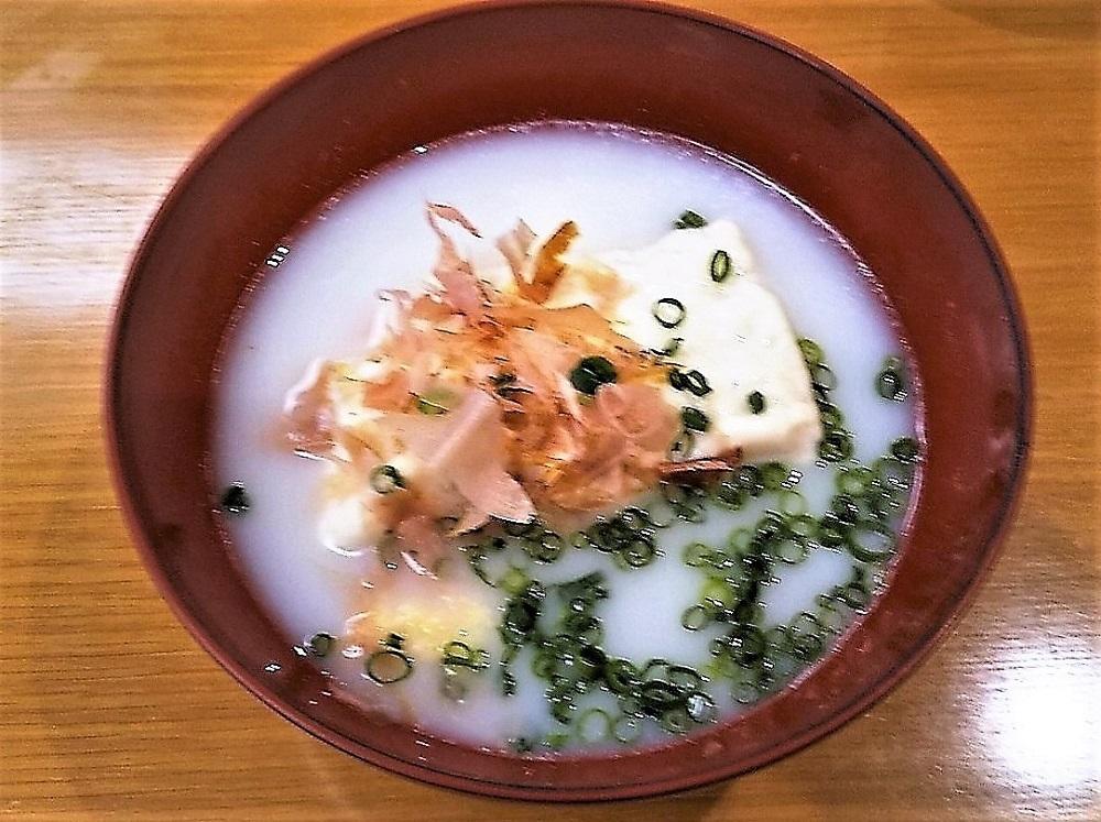 湯宿清流 朝食 (4).jpg