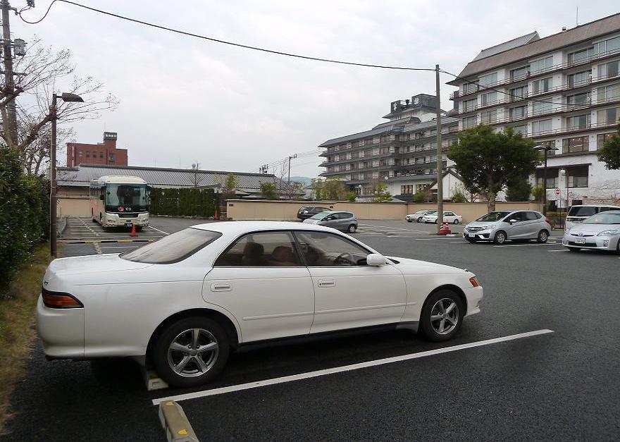 湯田温泉 MARK�U.jpg