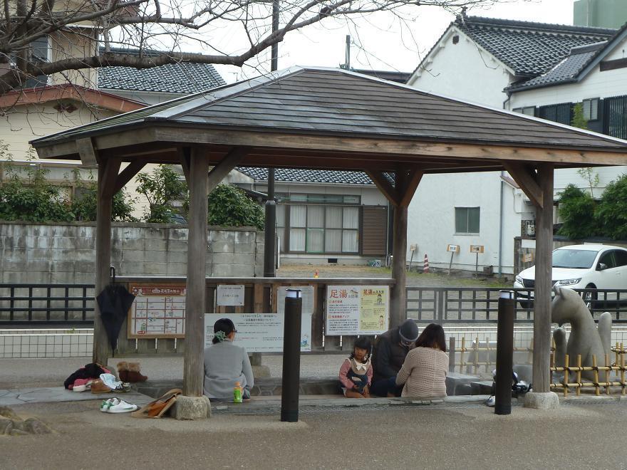 湯田温泉2.jpg