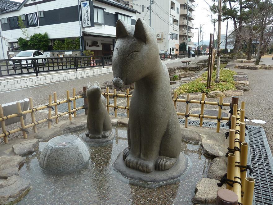 湯田温泉3.jpg