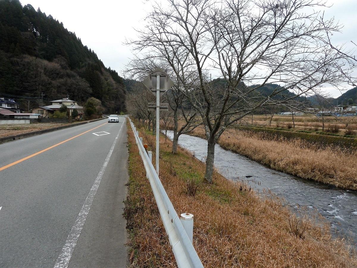 熊本県小国町.jpg