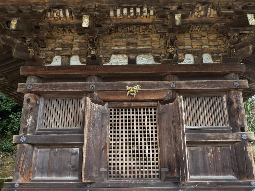 瑠璃光寺五重塔�A.jpg