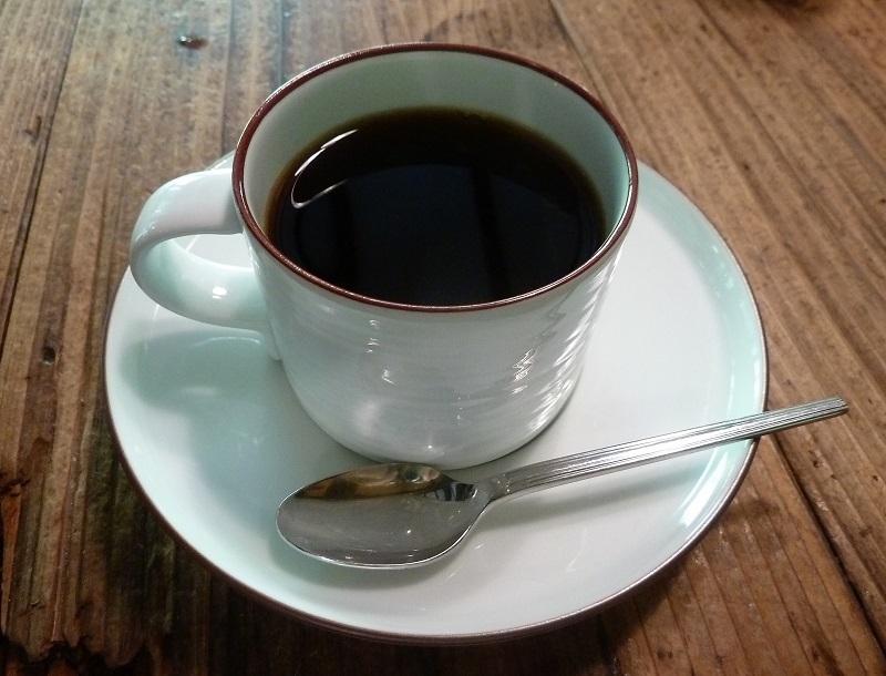 由布院天井桟敷コーヒー.jpg