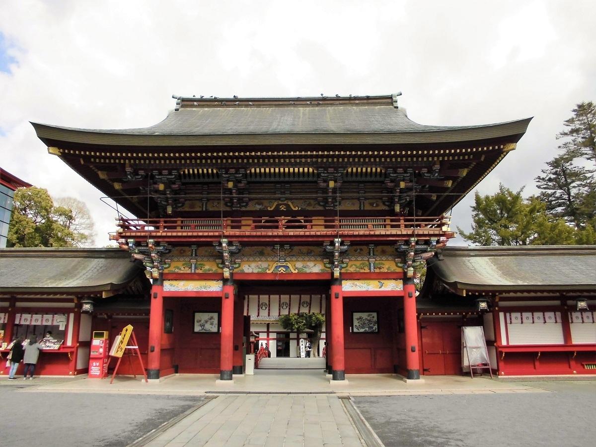 祐徳稲荷神社�B.jpg