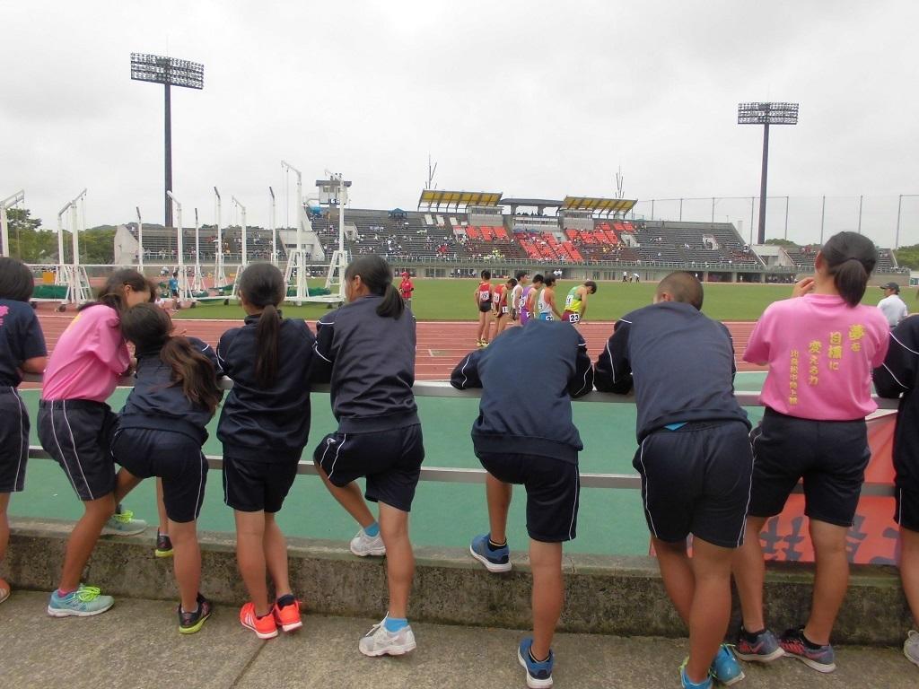福岡県中学校陸上競技選手権大会.jpg