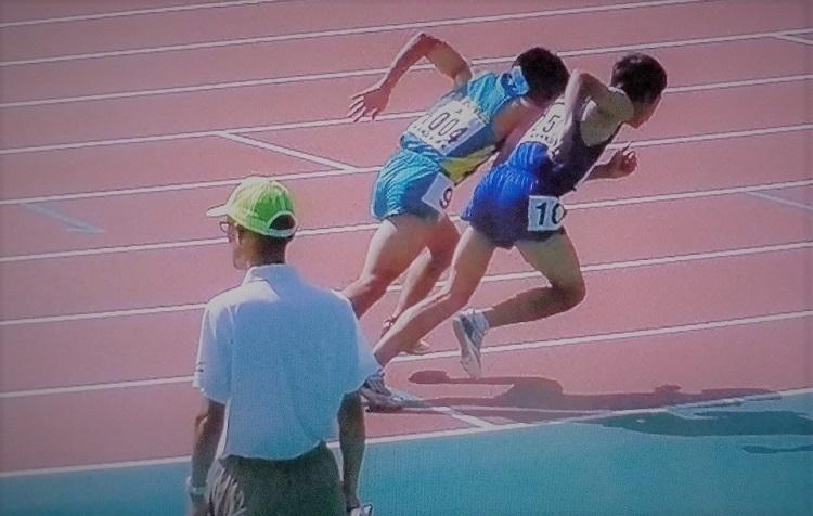 福岡県中学校陸上競技選手権大会3.JPG