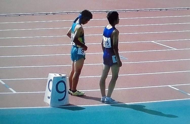 福岡県中学校陸上競技選手権大会1.jpg