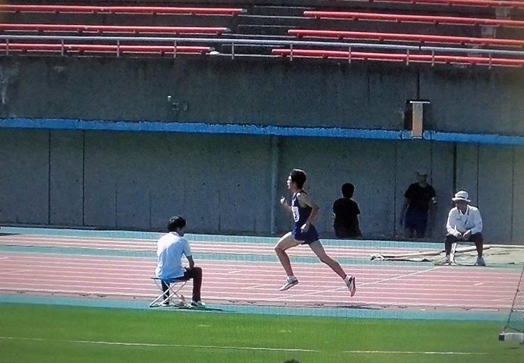 福岡県中学校陸上競技選手権大会2.jpg