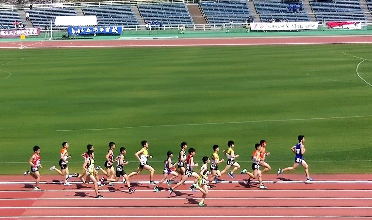 福岡県春季記録会.jpg