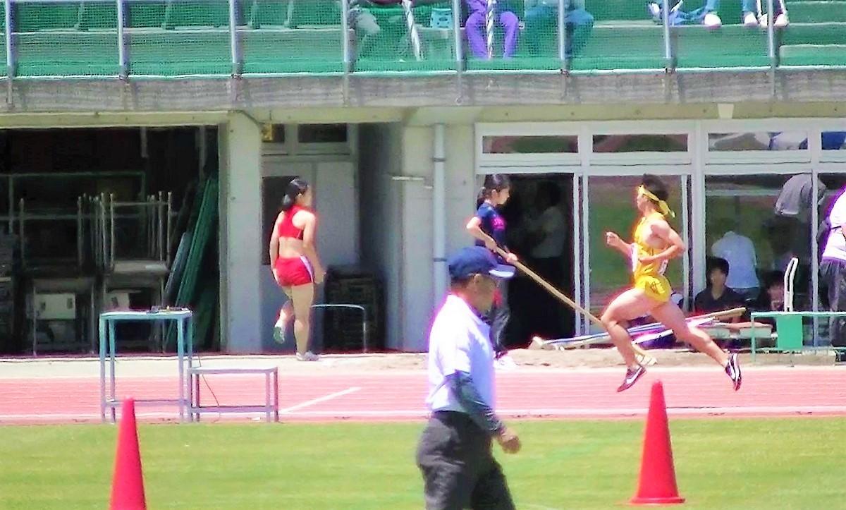福岡県高校学年別選手権北部予選06.jpg