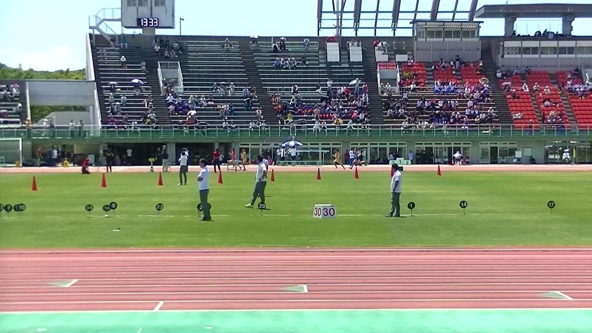 福岡県高校学年別選手権北部予選2019.jpg
