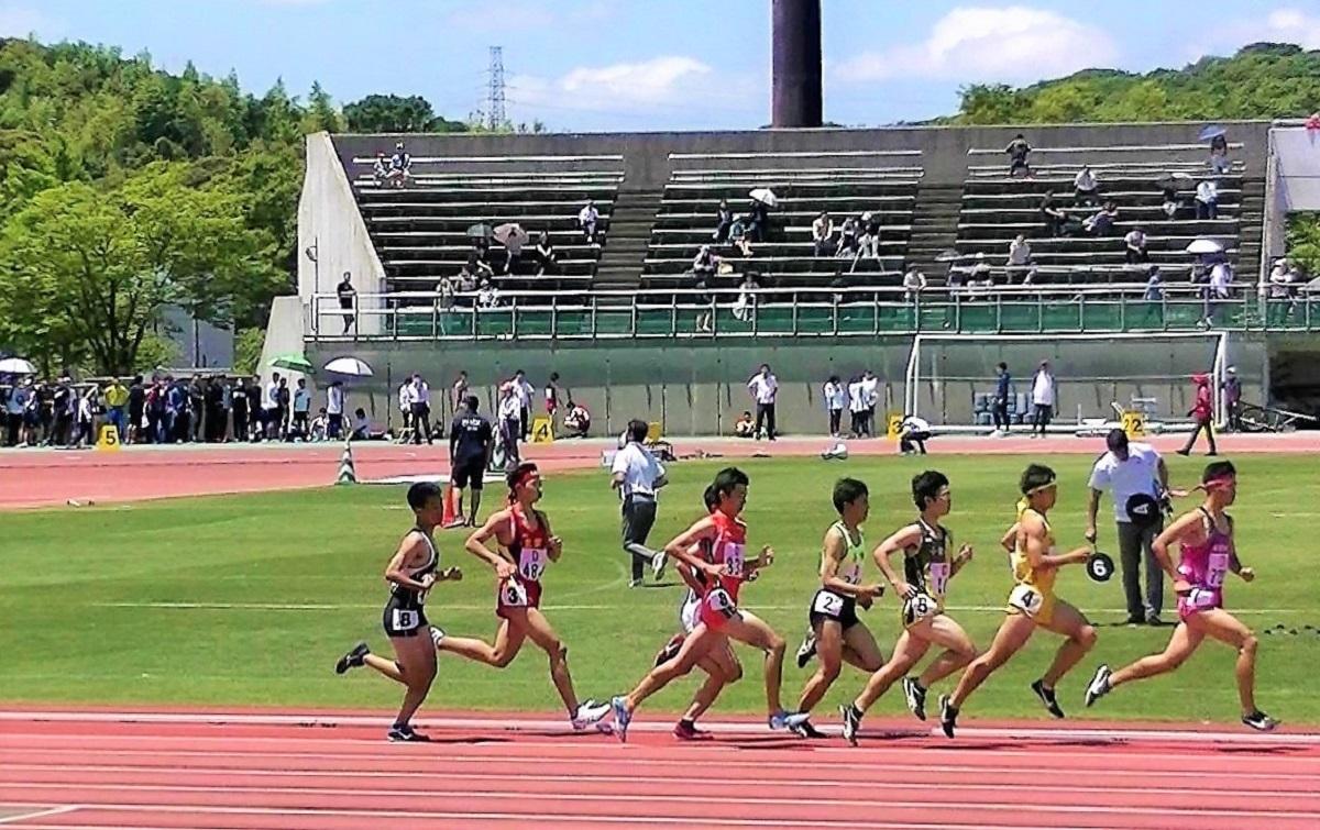福岡県高校学年別選手権北部予選�I.jpg