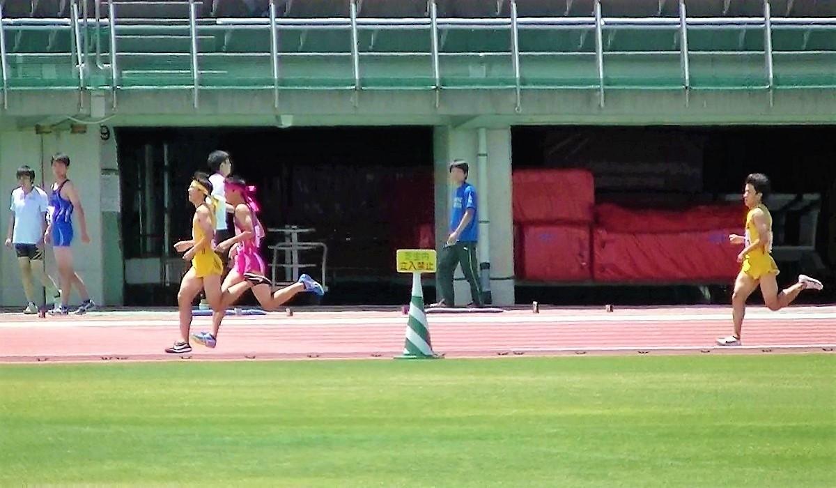 福岡県高校学年別選手権北部予選�N.jpg