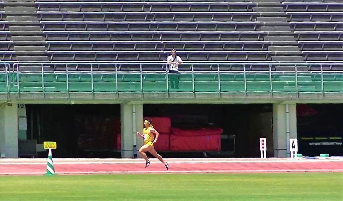 福岡県高校学年別選手権北部予選予選A.jpg