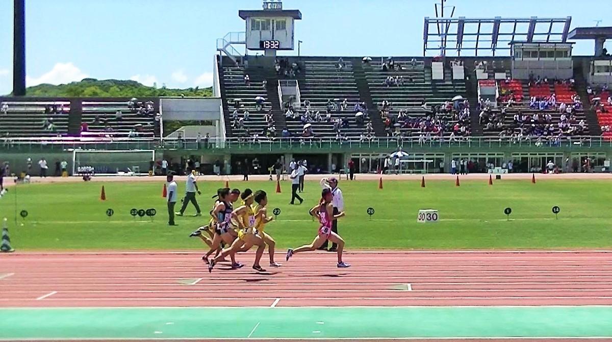 福岡県高校学年別選手権北部決勝�B.jpg
