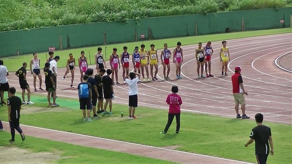 福岡県高校新人北部予選001.jpg